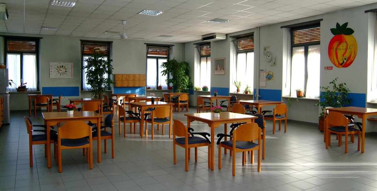 web_amb-rosso-sala-da-pranzo