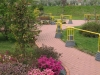 web_giardino_alzheimer_1