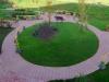 web_giardino_alzheimer_3
