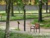web_parco_attrezzato