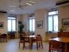 web_Sala-da-pranzo-nord