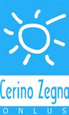 Cerino Zegna Logo