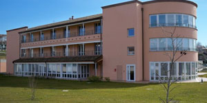 Residenza Maria Grazia